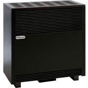 Williams Enclosed Front Room Heater 5001521A Propane 50000 BTU
