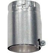 "Williams Universal Adapter Kit 9928 - 4"" Round"