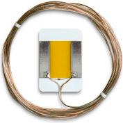 Winland® Water Detection, Under Carpet Sensor, Supervised
