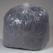 ESP 100% Pure Universal Polypropylene Particulate, 25 MBGPART, 25 Lb. Bag