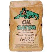 ESP Microbial Bioremediation Granular Absorbent, 30 lb. Bag