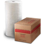 "ESP Meltblown Extra Heavy Weight Oil Only Roll Fine Fiber, XMBWRF, 30"" x 150', 1 Roll/Box"