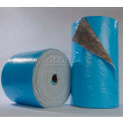 ESP Ultraclean™ Extra Heavy Weight Universal Poly-Backed Roll, XUCGRL-PLY, 1 Roll/Box