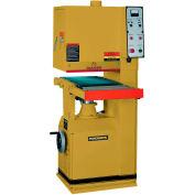 "Powermatic 1791251 Model1632 7.5HP 3-Phase 230V 16"" Open End Sander"