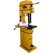 "Powermatic 1791500 Model PM1500 3HP 1-Phase 230V 15"" Bandsaw"