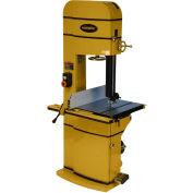 "Powermatic 1791800 Model PM1800 5HP 1-Phase 230V 18"" Bandsaw"