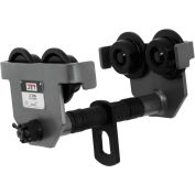 JET® HDT Series Manual Trolley 262030 6600 Lb. Cap.