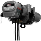 JET® ET Series Electric Trolley 262250 10,000 Lb. Cap. 230 / 460V 3-Phase