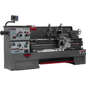 GH-2280ZX Lathe, 2-Axis with Newall DP700 DRO
