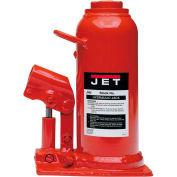 JET® JHJ-100 100T HYD Bottle Jack - 453399K