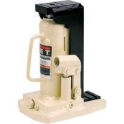 JET 5 Ton Hydraulic Bottle Jack, JTJ-5ST - 454505