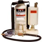 JET 12 Ton Air/Hydraulic Bottle Jack, AHJ-12 - 456612