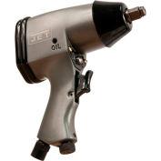 "JET JAT-102 1/2"" Impact Wrench 250 ft-lbs R6 Series 7,000 RPM 90 PSI 4 CFM"