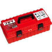 JET® 660200 Turning Tool Kit