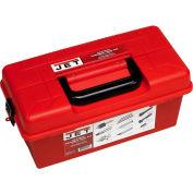 JET® 660210 Turning Tool Kit