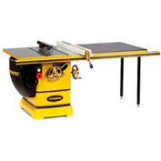 Powermatic 6827045B Accessory Workbench for PM2000 Table Saw