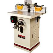 JET 708309 Model JWS-25X 3HP 1-Phase Shaper