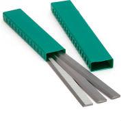 """JET 708366 Model JPM-13-K 13"""" Knife Set For JPM-13 Planer/Molder - Pkg Qty 2"""