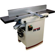 "JET 708476 Model JJP-12HH 3HP 12"" Planer /Jointer with Helical Head"