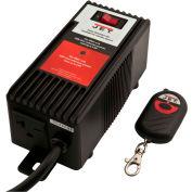 JET 708636D RF Remote Control for 220V Dust Collectors
