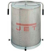 JET 708639B 2-Micron Canister Filter Kit For DC-1100VX or DC-1200VX Dust Collector