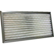 JET 708722 Replacement Electrostatic Outer Filter for AFS-2000 Dust Collector