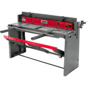 "52"" Foot Shear - 16 Gauge - JET FS-1652J"