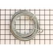 JET® Wire Assembly, JWS-02-01