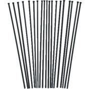 "Replacement Parts N307, 19-Piece, 3mm X 7"" Needles - Pkg Qty 9"