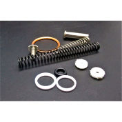 JET® Repair Kit (Jsg-1046) , RPK-JSG1046
