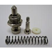 JET® Repair Kit (Jsg-1052) , RPK-JSG1052