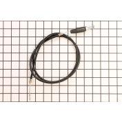 JET® Cable, SLT660FH-10
