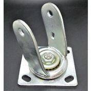 JET® Swivel Wheel Holder, SLT660FH-33