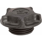 Stant Oil Filler Cap - 10080 - Pkg Qty 2