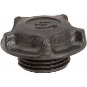 Stant Oil Filler Cap - 10080 - Pkg Qty 2