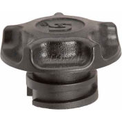 Stant Oil Filler Cap - 10099 - Pkg Qty 2
