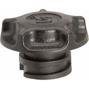 Stant Oil Filler Cap - 10099 - Pkg Qty 2