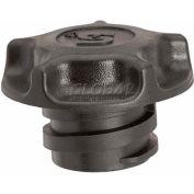 Stant Oil Filler Cap - 10137 - Pkg Qty 2