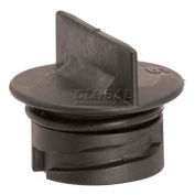 Stant Oil Filler Cap - 10144 - Pkg Qty 2