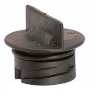 Stant Oil Filler Cap - 10144 - Pkg Qty 2