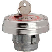 Stant Regular Locking Fuel Cap - 10580 - Pkg Qty 2