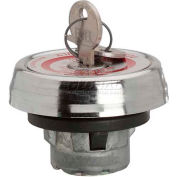 Stant Regular Locking Fuel Cap - 10583 - Pkg Qty 2