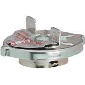 Stant OE Equivalent Fuel Cap - 10806 - Pkg Qty 2