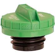 Stant Green Diesel Only Pre-Release Fuel Cap - 10819D - Pkg Qty 2
