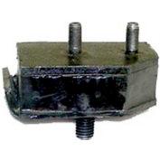 Anchor Engine Mount Front Left - 2228