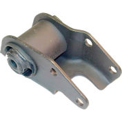 Anchor Engine Mount Front Right - 2325