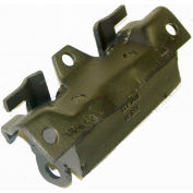 Anchor Engine Mount Front Right - 2335