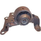 Anchor Engine Mount Rear - 2911