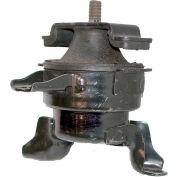 Anchor Engine Mount Rear Left Upper - 8710