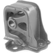 Anchor Engine Mount Front - 8801